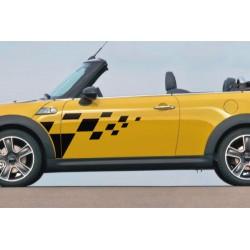 Renault Sport replica v2